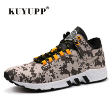 Shoes Men 2017 Fashion Canvas Casual Shoes Mens Trainers Sport Breathable Camouflage Shoes Summer Zapatillas Deportivas YD68