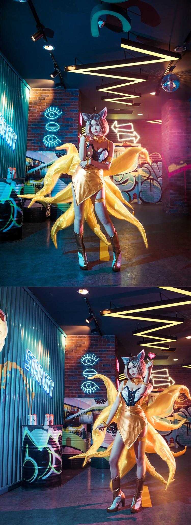 Anime kakegurui jugador compulsivo Runa yomozuki Cosplay Disfraz solo Abrigo AA