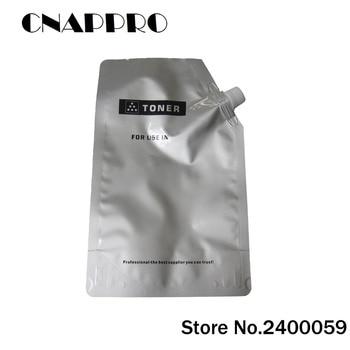 MX6240N MX7040 MX6500 MX7500 MX 6240 7040 6500 7500 Refill toner powder for shar MX62 MX-62 MX 62 bulk toner powder