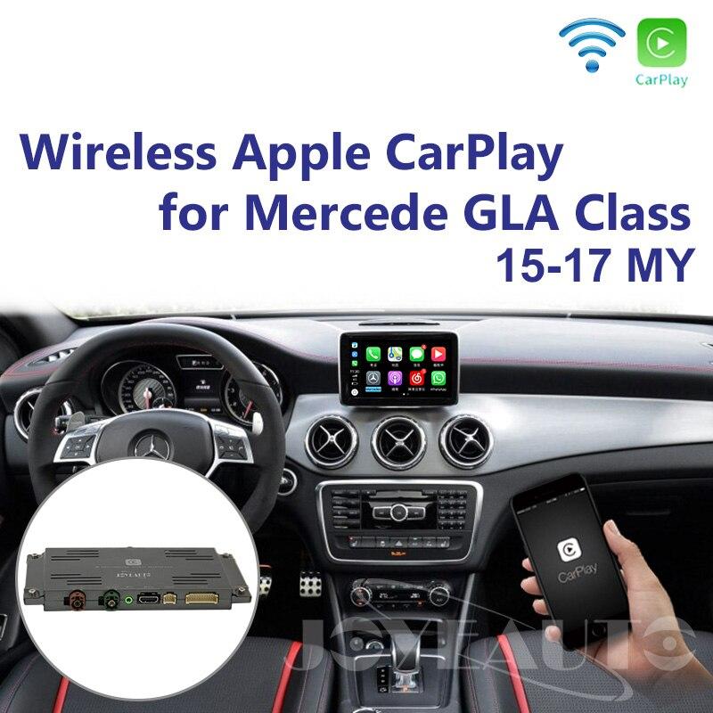 Vw Carplay Retrofit