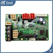95% new Original for Panasonic air conditioning Computer board A73C1171 A73C1168 PBU-TU61 circuit board on sale