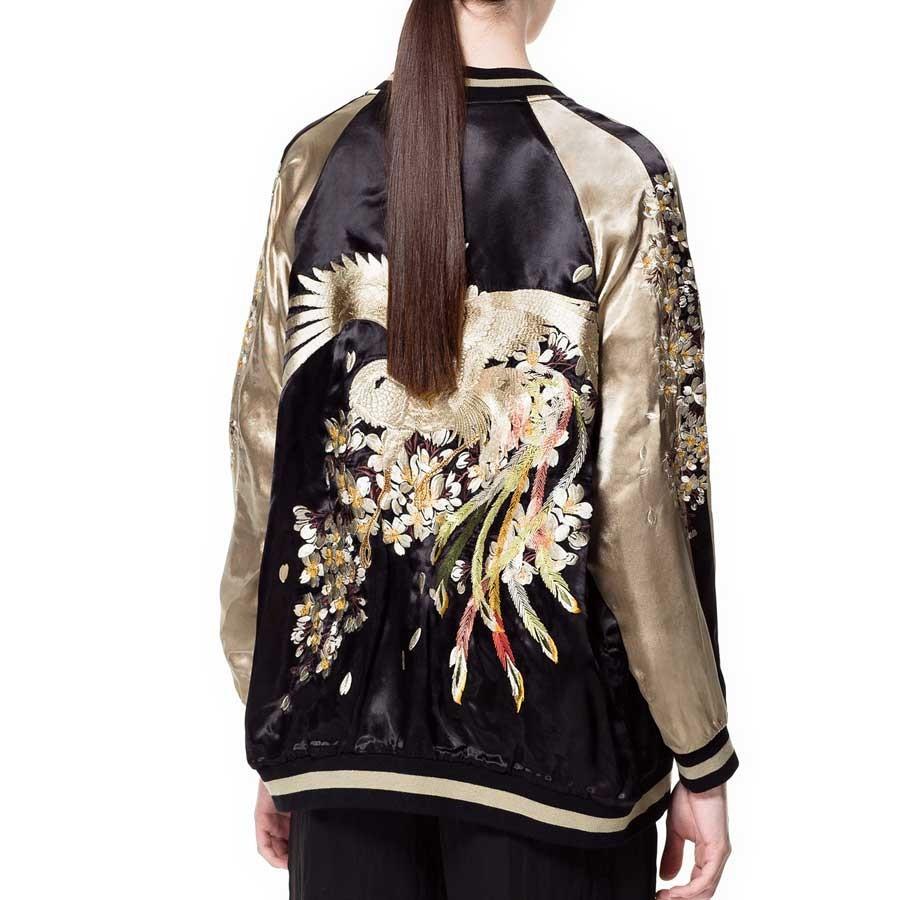 bomber-jacket-(29)
