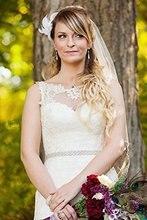10 Yards Wedding Trim Rhinestone crystal trim bridesmaid claw rhinestones applique RA027