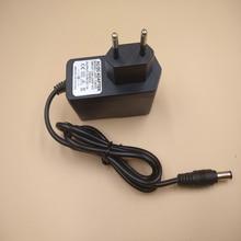 2PCS 12 V Charger 12.6 V 18650 Lithium Battery Charger DC 5.5 * 2.1 MM Free shipping 12 v charger 12 6 v 18650 lithium battery charger dc 5 5 2 1 mm free shipping