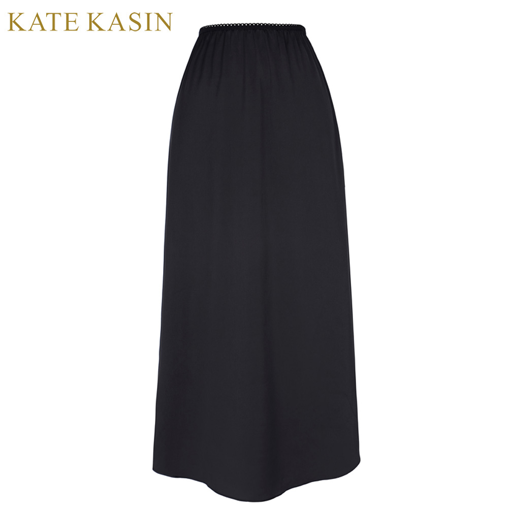 Popular Long Satin Skirts-Buy Cheap Long Satin Skirts lots from ...