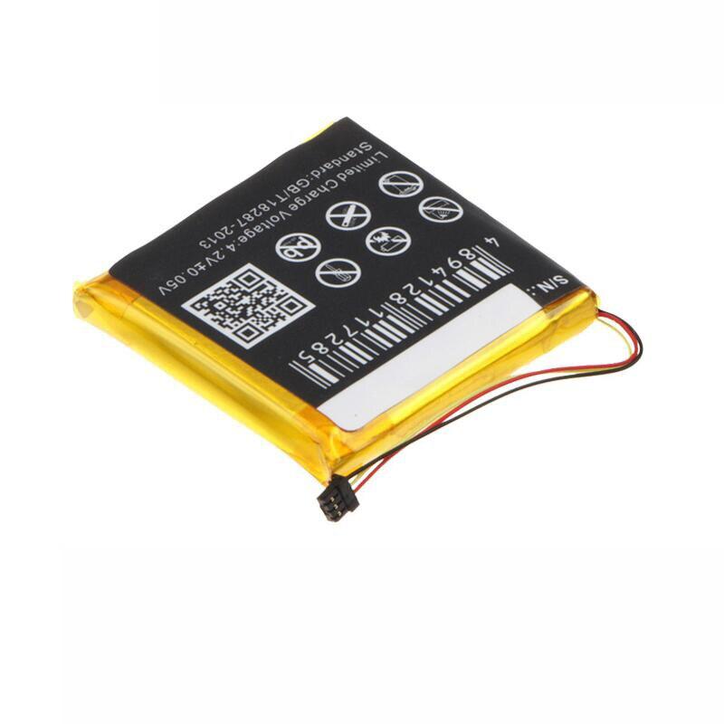 bilder für Bluetooth drahtlose kopfhörer batterie für beats studio 2,0 cycle akku