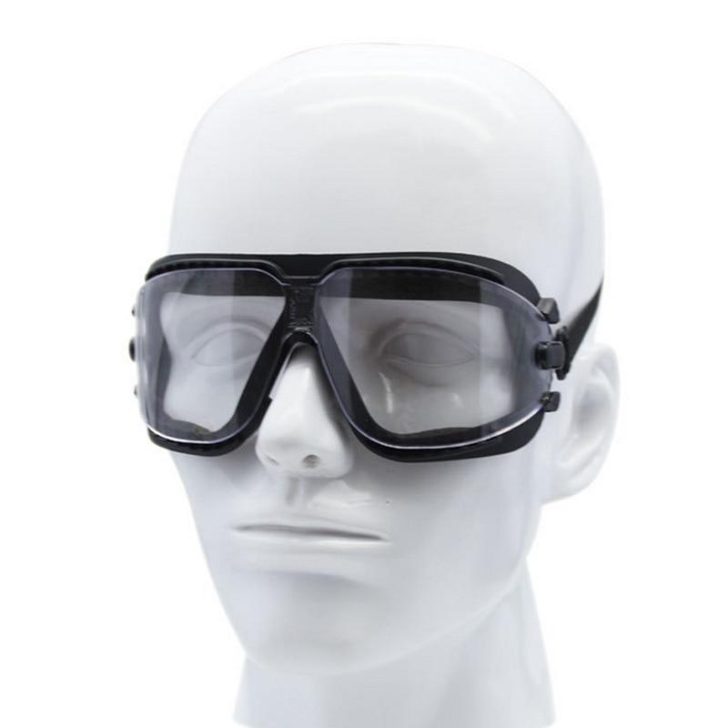 3M 16618 Հակամառախուղի դեմ քերծվածքային - Անվտանգություն և պաշտպանություն - Լուսանկար 5