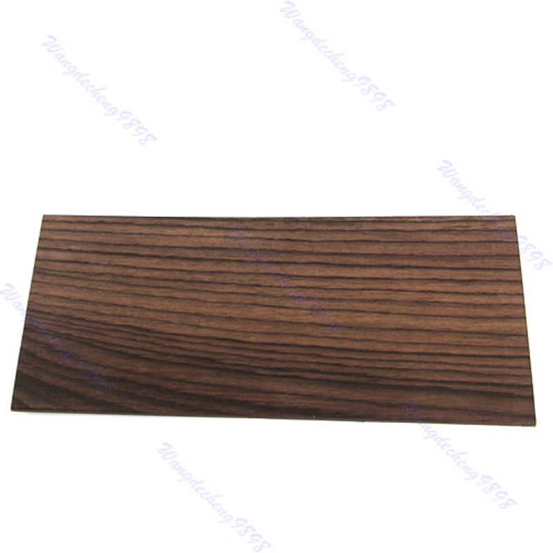 1 Pc Guitar Head Plate Veneer Rosewood Headstock luthier Tonewood 200mm*88mm guitar hero world tour купить pc