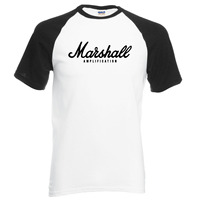 Hot Sale Rapper Marshall T Shirt 2016 Newest Summer 100 Cotton EMINEM Raglan Tee Hip Hop