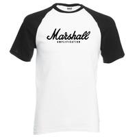 Hot Sale Rapper Marshall T Shirt 2016 Newest Summer 100 Cotton EMINEM Raglan Tee Hip Hop