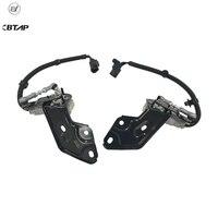BTAP Right&Left Height Control Sensor For Toyota 4Runner Land Cruiser Lexus GX470 89407 60022 8940760022 89408 60011 8940860011