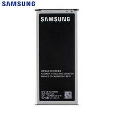 Original EB-EB-BG750BBC Battery For Samsung GALAXY Mega 2 G7508Q G750F Galaxy Round G910S Replacement Phone Battery 2800mAh стоимость
