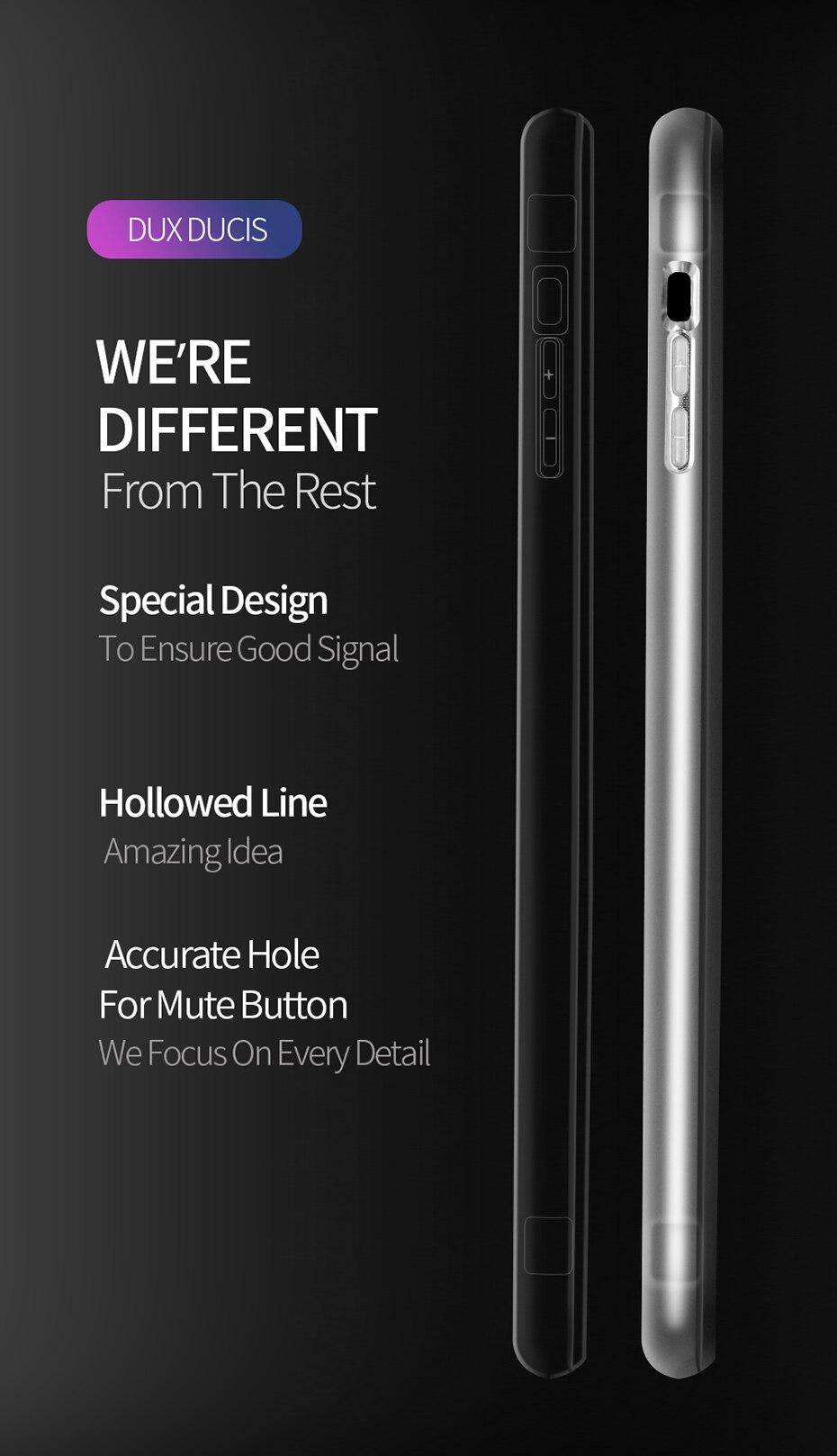 iphone xs max case 4