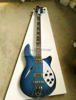 Free Shipping Shops Opened Buy Minus 20 Surprise Gift Large Particles Of Silver Ray Electric Bass