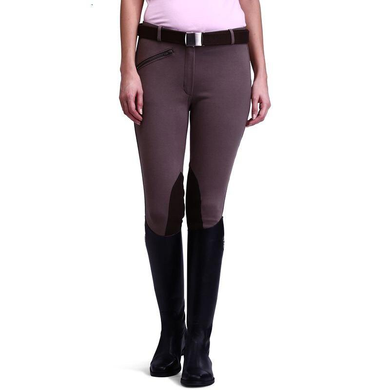 font b Women b font Horse Riding Pants Equestrian Breeches Sports font b Legging b