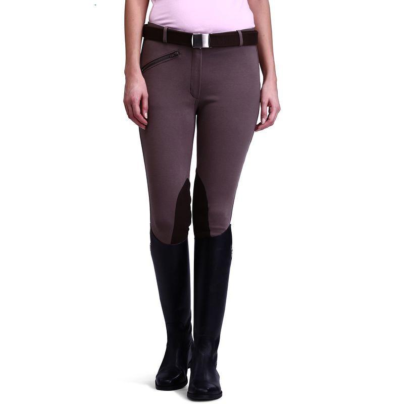 Innovative Wahmaker Women39s Riding Pants3 Colors