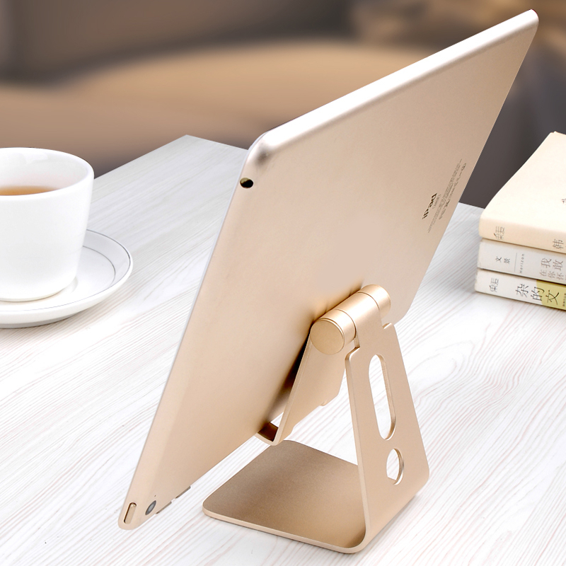 tablet-phone-holder-for-iphone-Universal-cell-desktop-stand-for-phone-Tablet-Stand-mobile-support