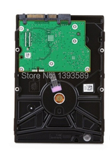 free ship ,whole sale, 3.5» hdd for Pipeline HD 1TB 3GB/s (ST31000322CS),HD DVR monitoring hard disk