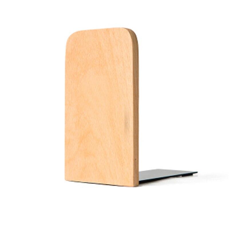 Online kopen wholesale hout boekensteun uit china hout boekensteun groothandel - Kantoor houten school ...