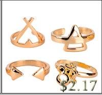 rings-1124_10