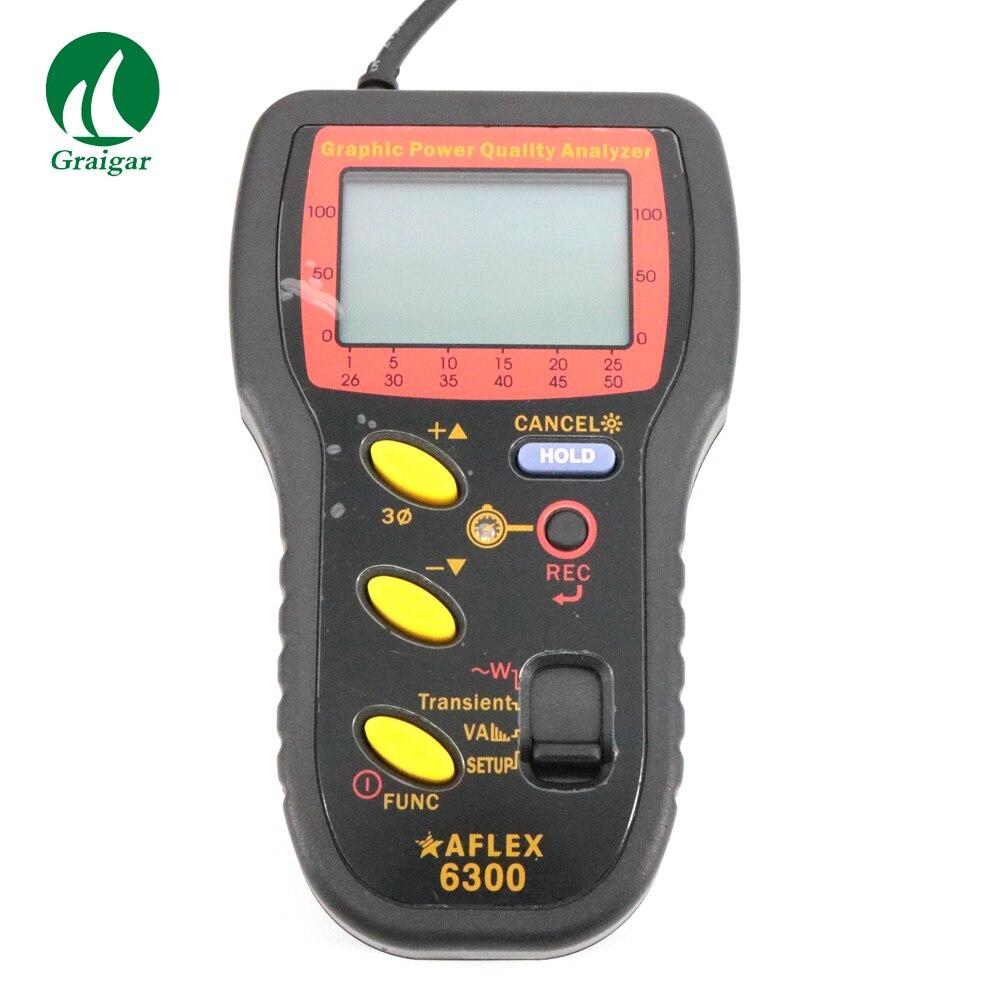 AFLEX-6300(7) -