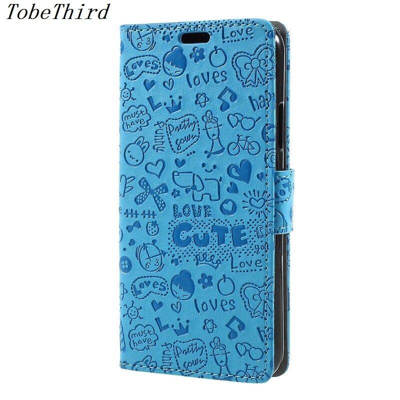 Tobethird для <font><b>iphone</b></font> х чехол мультфильм Граффити держатель карты ПУ кожаный бумажник флип чехол для <font><b>iPhone</b></font> X 5.8&#8243; телефон Интимные аксессуары