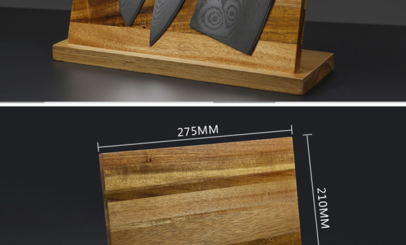 Knife Stand9