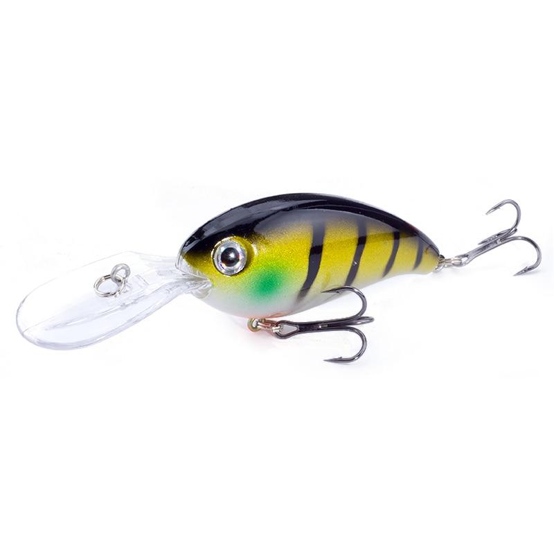 Sealurer 10cm 14g Wobbler Minnow Float Kalapüük Hard Bait Lures Crankbait Kunstlik Karp Pesca Plastic Jerkbait Kalastustarbed
