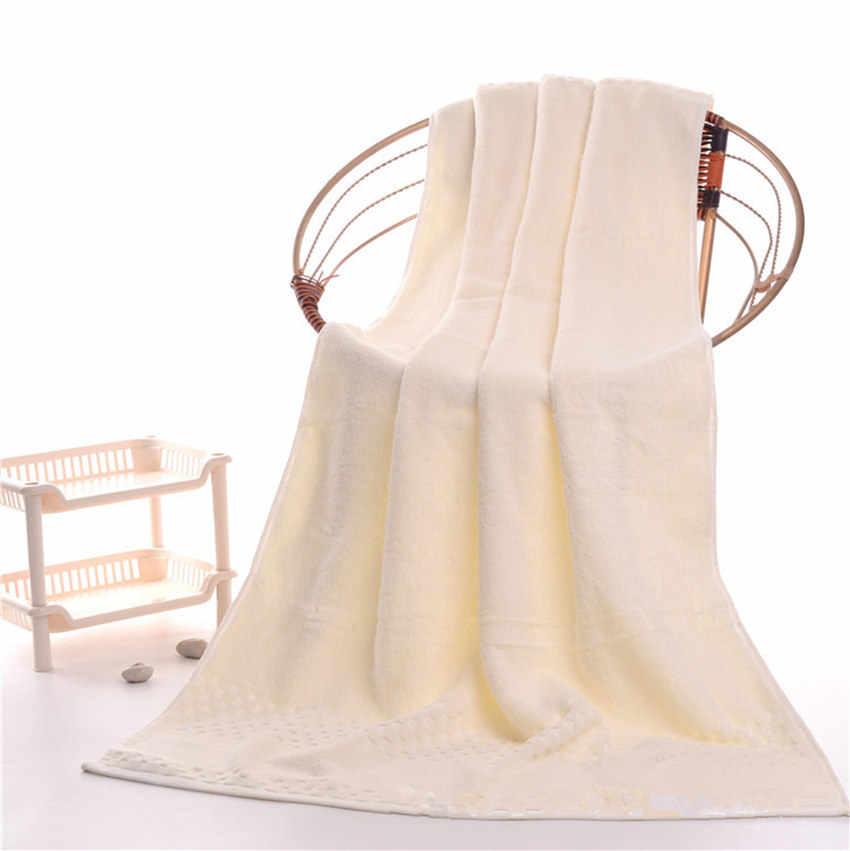 2Pcs 90*180cm 900g 성인을위한 고급 이집트 면화 목욕 타월, 초대형 사우나 테리 목욕 타월, 큰 목욕 시트 타월