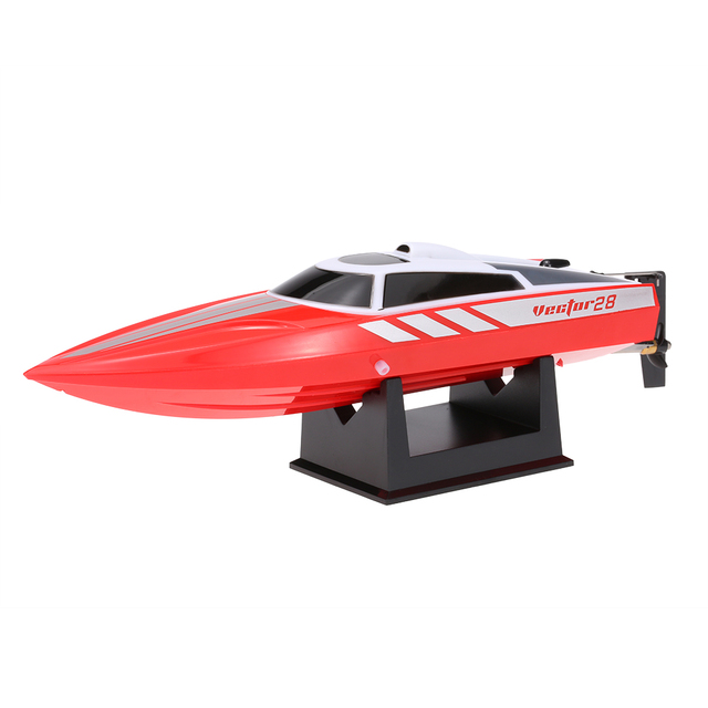 Vector28 RC Pool Boat