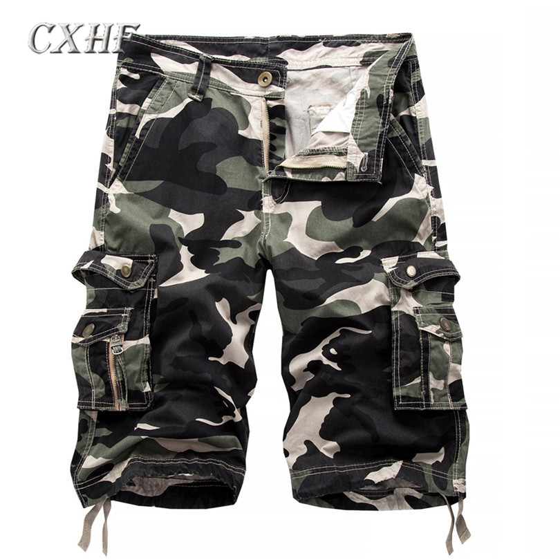 Mens Working Shorts Promotion-Shop for Promotional Mens Working ...