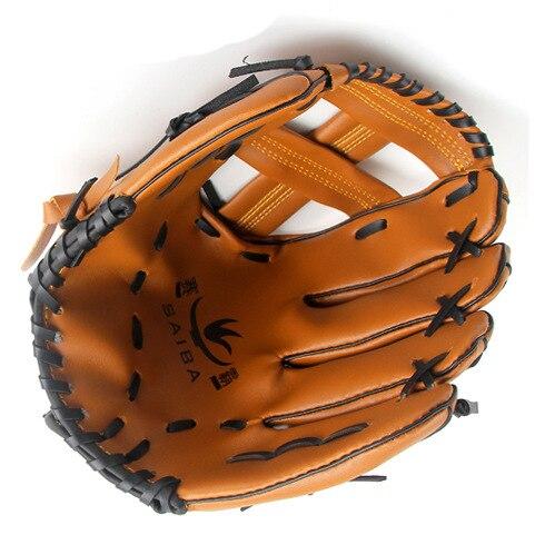 бейсбольная перчатка дети