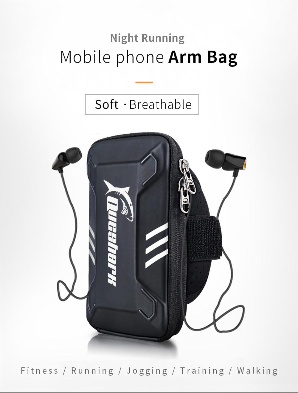 Arm-Bag_01