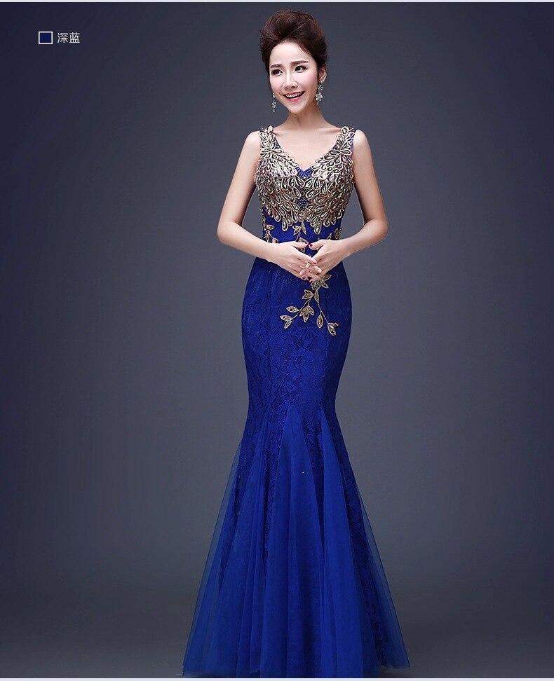 Excepcional Prom Vestidos Brillo Ideas Ornamento Elaboración ...