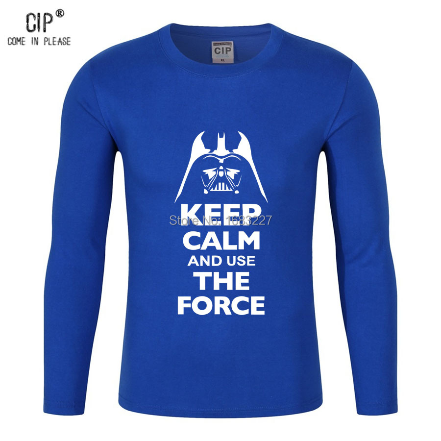 use the force (7)