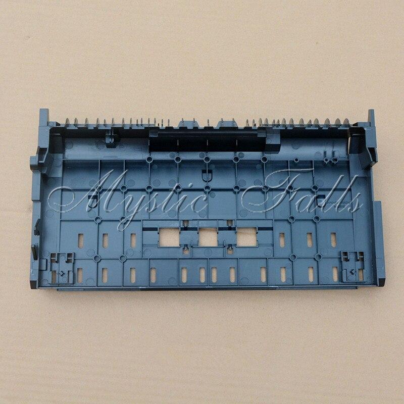 1X MP4000 Transfer Bracket Base Transfer Unit Base Transfer Holder Base for Ricoh Aficio MP4001 MP4002 MP5001 MP5002 D009-4551