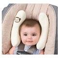 Travesseiro Do Bebê Infantil Hot Viagem Necksupport Proteção Pescoço Travesseiros Cabeça Para Crianças Assento de Segurança Do Carro Travesseiro Acessórios De Carrinho