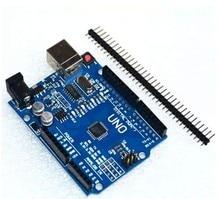 UNO R3 (CH340G) MEGA328P for Arduino UNO R3 (NO USB CABLE)