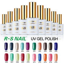 13 15ml Cina 3 step color uv unhas de gel gel per unghie fortunato set di gel per unghie lacca per unghie colla professionale vernis un ongle