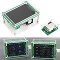 Detector de Sensor de Medição de Monitoramento da Qualidade do Ar PM2.5 Neblina de Poeira PM2.5 TFT