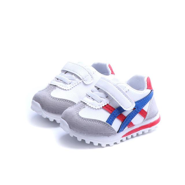 Non-slip Fashion Kids Shoes