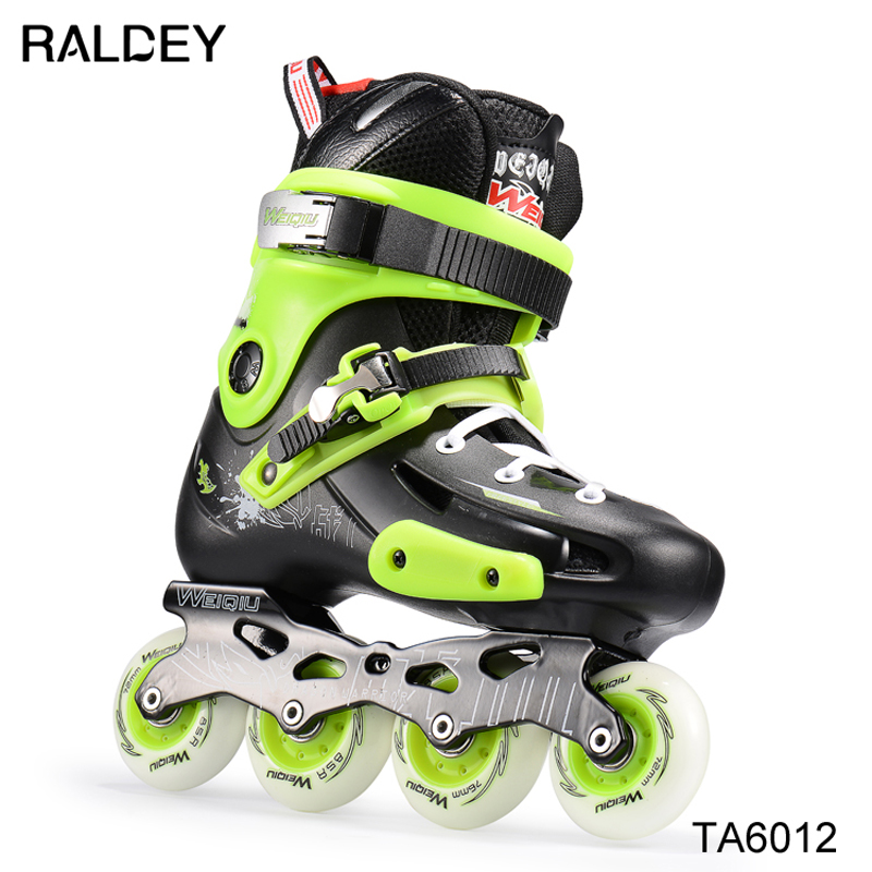 popular mens roller blades buy cheap mens roller blades
