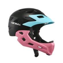 17 Helm Udara Olahraga