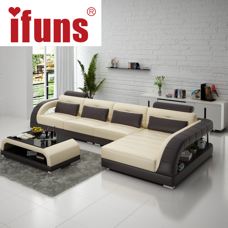 sofa furniture manufacturers. ifuns new classical white leather sofa set american style l shape recliner room furniturefactory manufacture supplier furniture manufacturers i