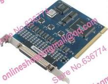 Moxa hard c104h 4 multiport serial card rs-232 isa