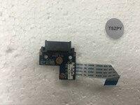 Connector Card Reader DVD Burner ODD SATA FOR Asus K95V R900V R900VB K95VM LS 8228P