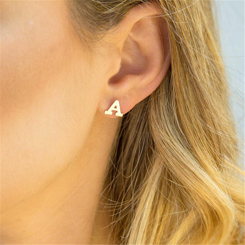 A B C D E F G H I J K L M N O P Q R S T U V W S Y Z a b c d e f g h i j k l m n o p q r s t u v w x y z Custom Earrings Jewelry