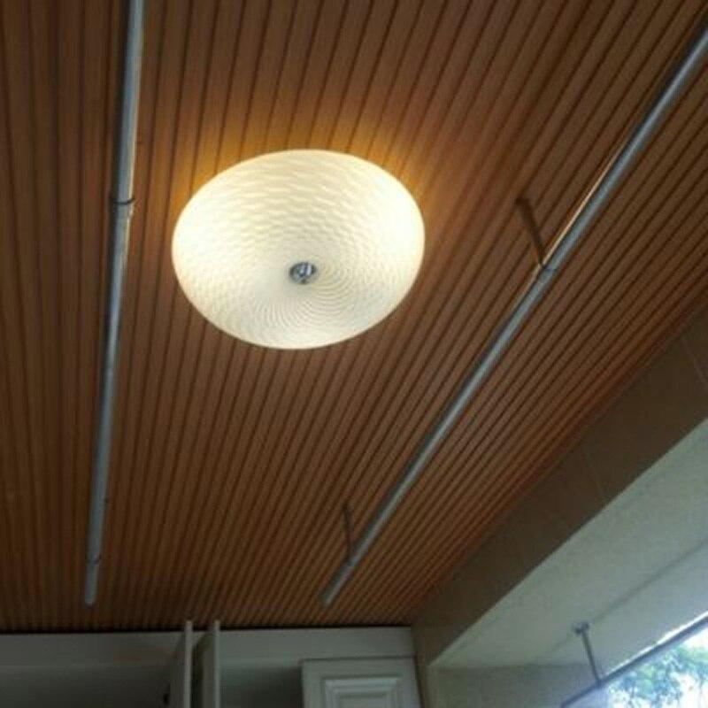 23 Model Modern Bathroom Ceiling Lighting | eyagci.com