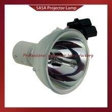 交換プロジェクター裸ランプ SHP112/BL FS180C/SP.89F01GC01 Optoma ET700XE/GT7000/HD640/HD65/HD700X 180days 保証