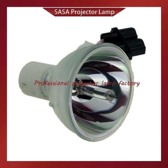 החלפת מקרן חשוף מנורה SHP112/BL FS180C/SP.89F01GC01 עבור Optoma ET700XE/GT7000/HD640/HD65/HD700X 180days אחריות